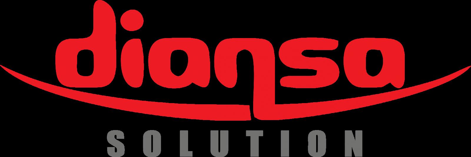 Diansa Solution BV